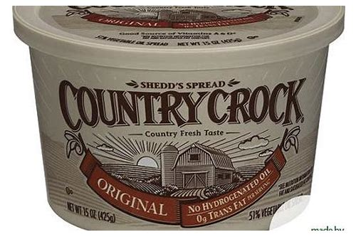 shedd's country crock printable coupon
