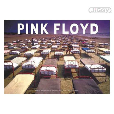 Soft Pink Kaftan Satin Ceruti Pyramid 61 best pink floyd t shirts merchandise images on