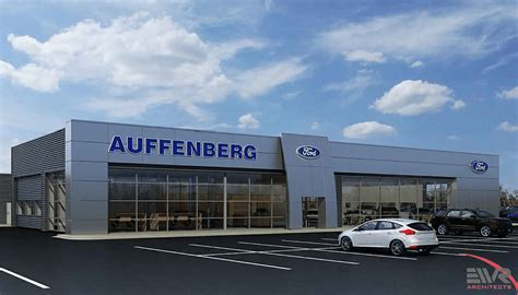 auffenberg ford belleville auffenberg ford upcomingcarshq