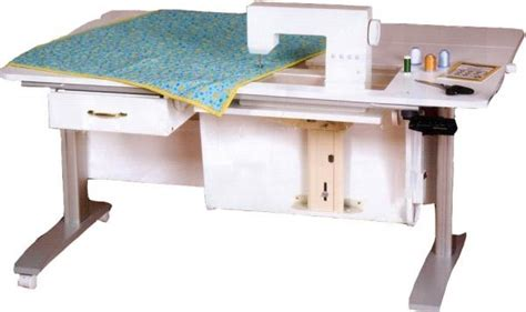 sewing machine serger cabinet plans sewing machine serger cabinet plans free download portable