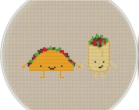 pattern stitch meaning best 25 kawaii cross stitch ideas on pinterest easy