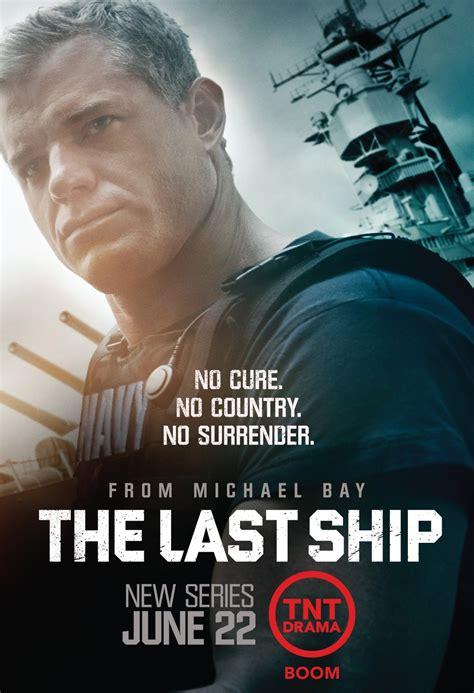 nonton film seri on line the last ship season 2 2015 complete nonton movie