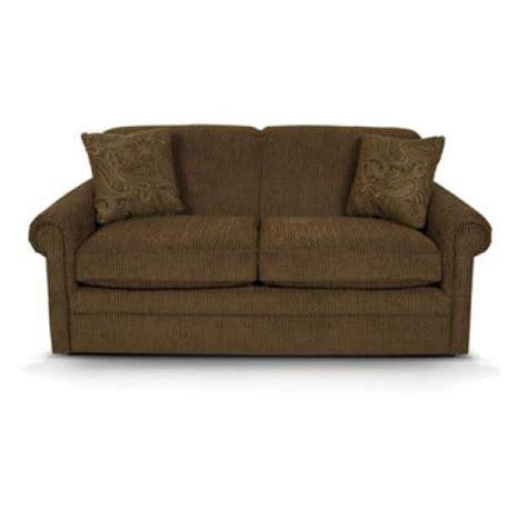 england sofa sleeper 900 england savona sleeper sofa group pieratt s
