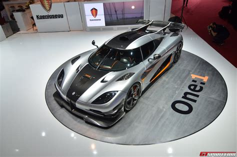 koenigsegg philippines the koenigsegg one 1 quot live quot from geneva page 1 general