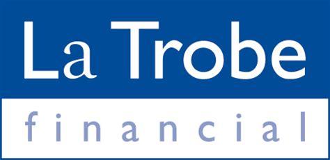Banister Financial La Trobe Financial Wikipedia