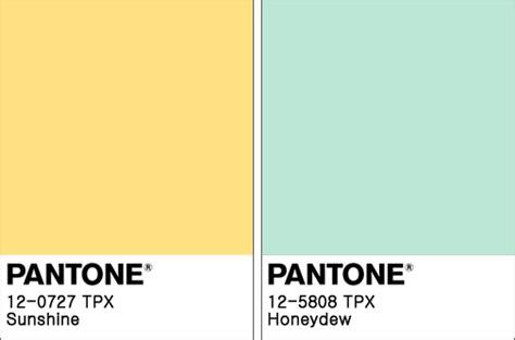 팬톤의 노하우 pantone 컬러칩을 활용한 투톤페인팅 배색노하우 팬톤페인트 배색팁 네이버 블로그