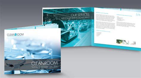 multimedia design company profile profile brochure logo other graphic design portfolio