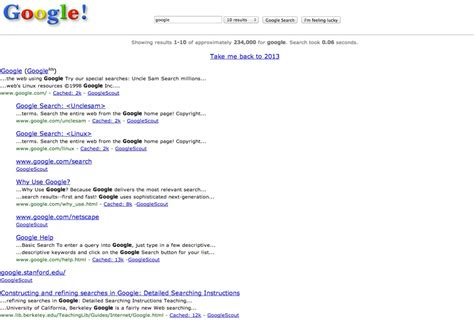 Askcom Relaunch Their Search Engine And Its by 5 Reasons Why We Re Re Launching Our Search Engine