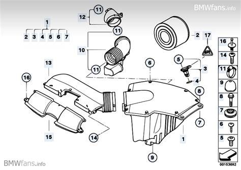 bmw engine parts diagram bmw e90 engine diagram bmw get free image about wiring