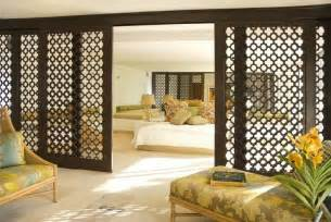 Moroccan Room Divider Moroccan Room Dividers For The Home