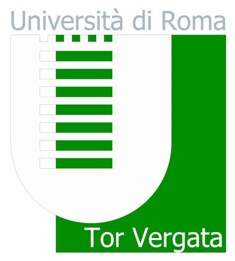 universita tor vergata lettere stocktrak rome quot tor vergata quot