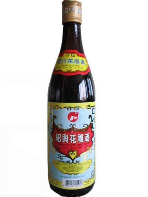 shaoxing cooking wine id 703152 from hangzhou huahe food co ltd ec21