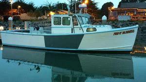 party boat fishing eureka ca fishy business eureka ca captain matt dallam