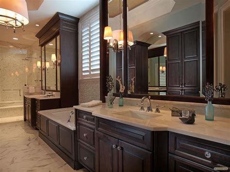 bathroom vanity st louis stlouis 10 primitive log cabin