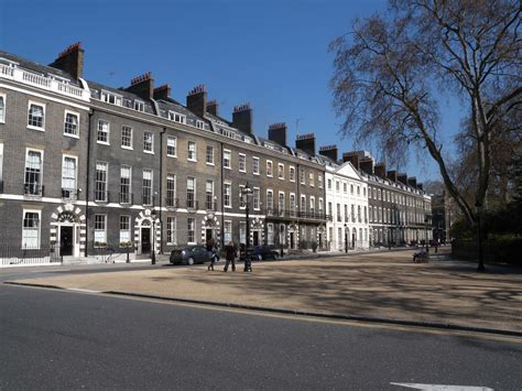 bloomsbury uk bloomsbury gentility and bastions of academia the