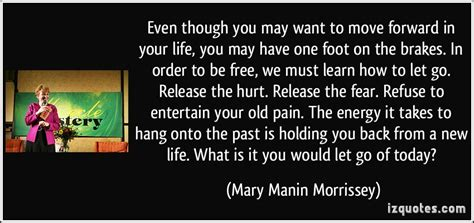faith forward future moving past your disappointments delays and destructive thinking books manin morrissey quotes quotesgram