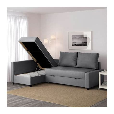 sleeper sofa bed with storage best 25 ikea corner sofa bed ideas on corner