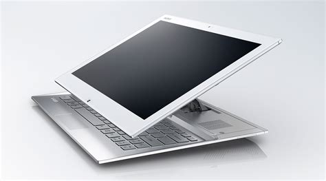 Samsung Tab Yang Bagus sony vaio duo 13 specs prices and comparison to