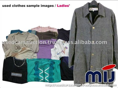 wholesale clothing sale clothes zone