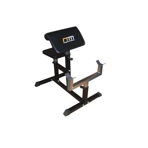 where to buy weight bench adjustable bicep barbell curl weight bench buy weight