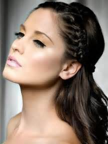 hairstyles when braided hairstyles for long hair beautiful hairstyles