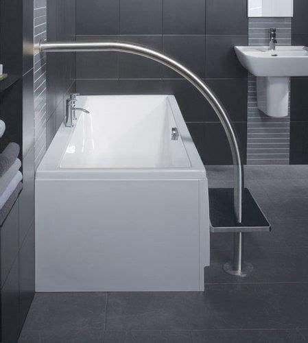 Badewanne Einstiegshilfe by Einstiegshilfe Fr Badewannen Erlau Kreative Ideen