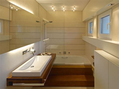 kleine bad organisation ideen klebefolie fur badezimmer fliesen speyeder net