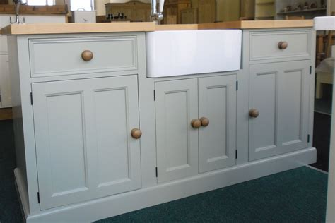 kitchen cabinet freestanding freestanding kitchens kitchen units the pine centre bideford