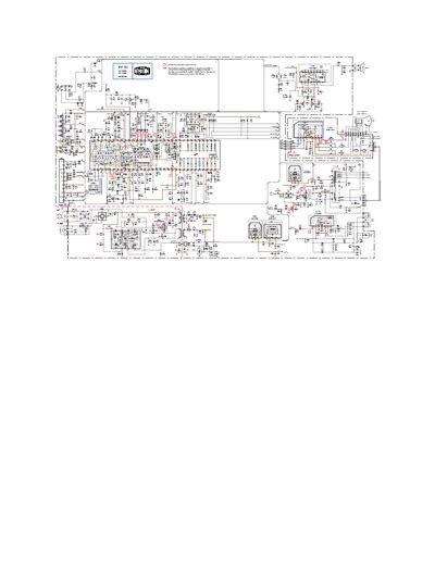 mitsubishi tc   service manual repair schematics