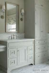 bathroom cabinetry ideas 25 best ideas about linen cabinet on linen