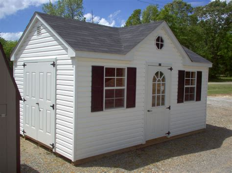 Types Of Sheds by Types Of Storage Sheds Pictures Pixelmari