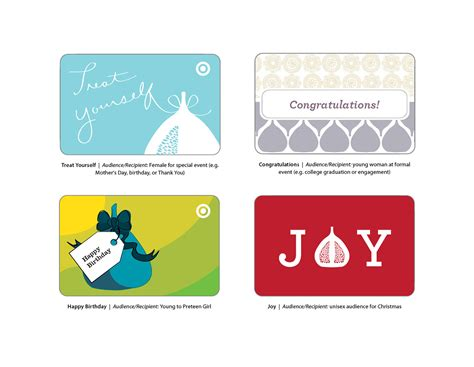 Figs Gift Card - fig inspired gift cards on behance