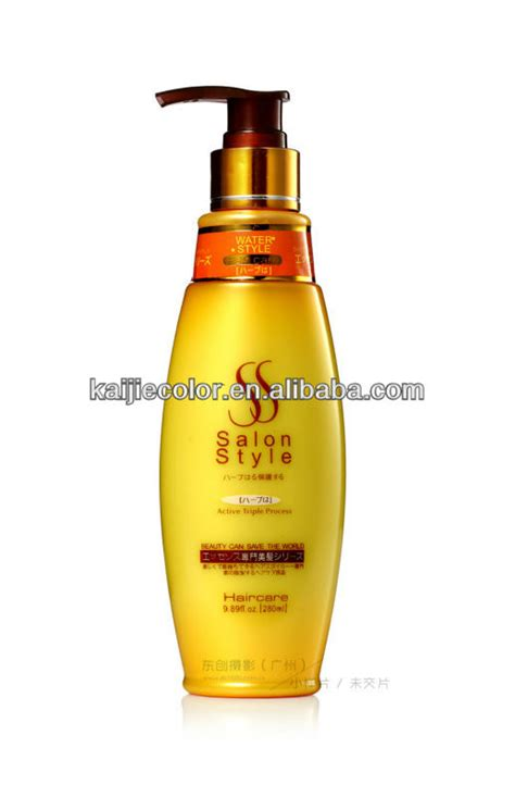styling gel without alcohol oem professional long last hair gel without alcohol buy