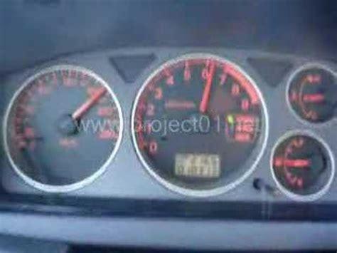 mitsubishi evo 2016 top speed evo 9 top speed