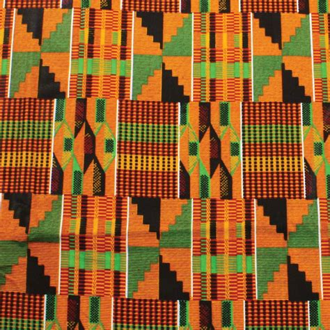 kente pattern meaning image gallery kente