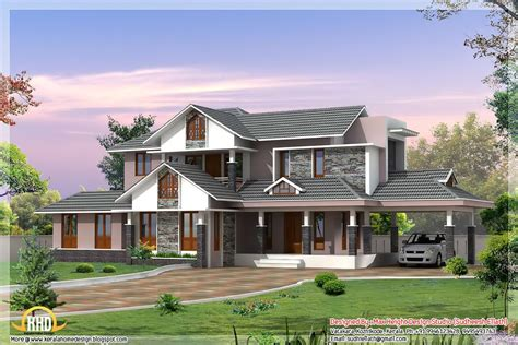 my home design new homes