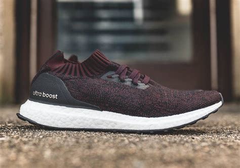 Ultraboost Uncaged adidas ultra boost uncaged where to buy sneakernews