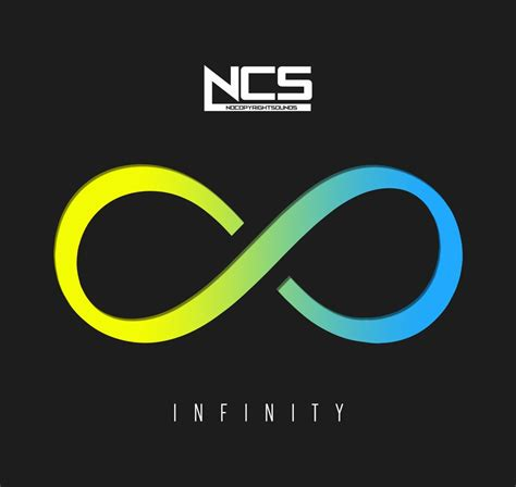 1 by infinity ncs infinity nocopyrightsounds