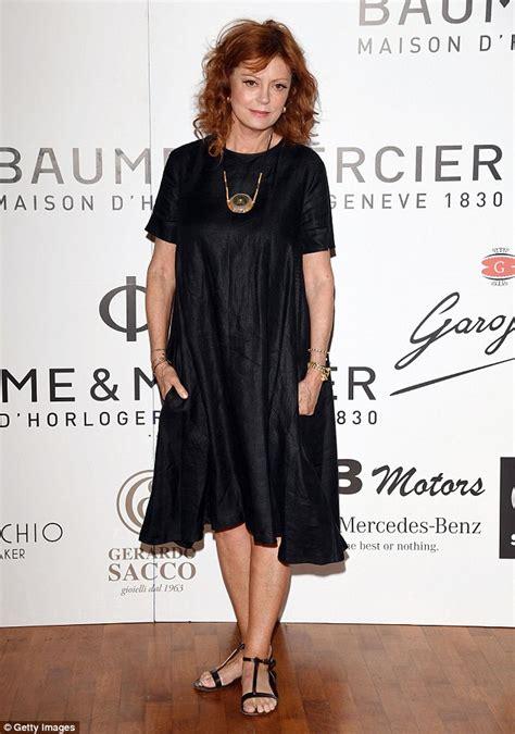 Dress Susan susan sarandon dress oasis fashion