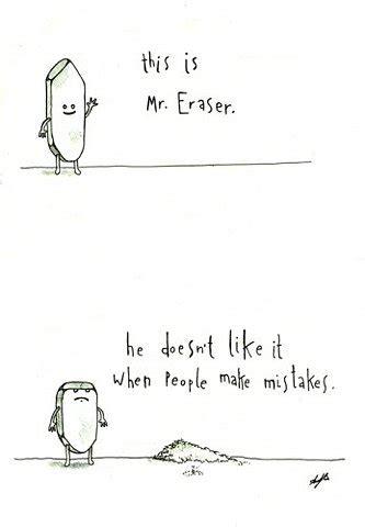 Office Supplies Jokes Eraser Joke Shoplet