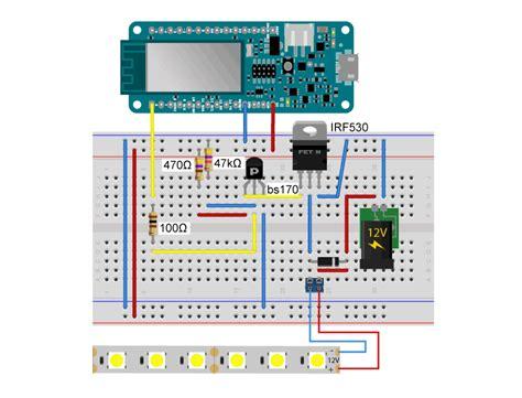 transistor kickass transistor kickass 28 images isa 430 producer pack focusrite isa 430 producer pack