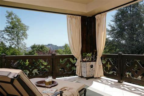prezzi tende da sole per balconi tenda da sole per balconi tende da sole tende per balconi