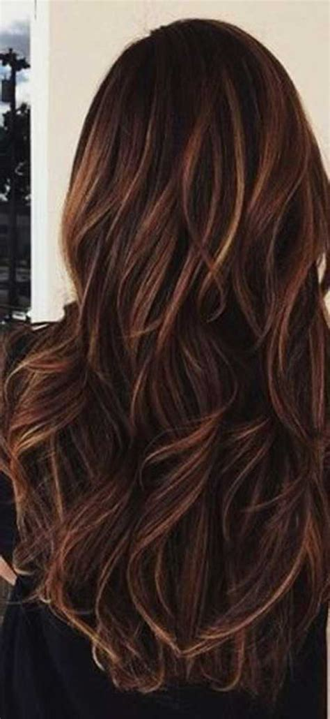 30 long hairstyles for women long hairstyles 2017