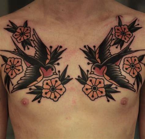 zooki tattoo instagram 107 melhores imagens de tattoo traditionals no pinterest