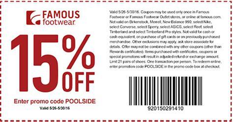 Skechers Coupons In Store Printable
