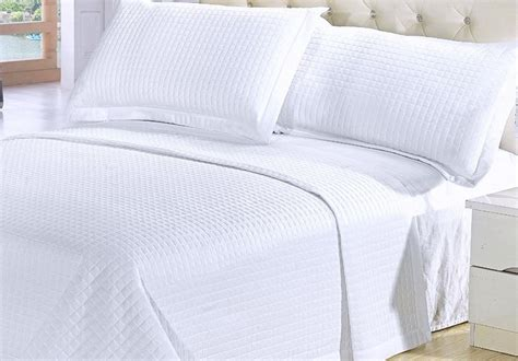contemporary coverlet 100 mercer and reid bed linen lovely 500 thread