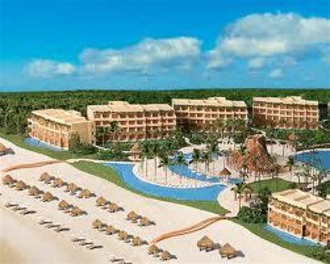 """Aruba Destination Wedding – My Fair """"Destination"""" Wedding   Jovani: Always Best Dressed"""