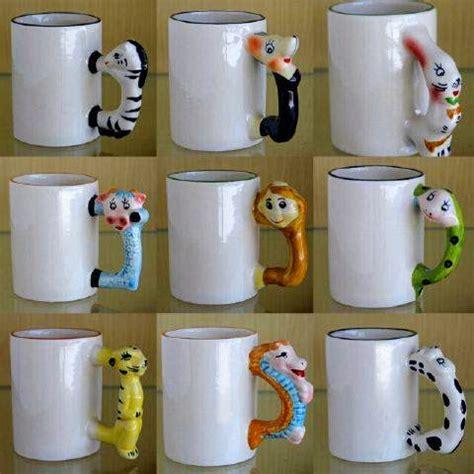 Dinner Set Keramik Piringmakan Dan Mangkuk mug souvenir mug keramik mug desain custom dan mug