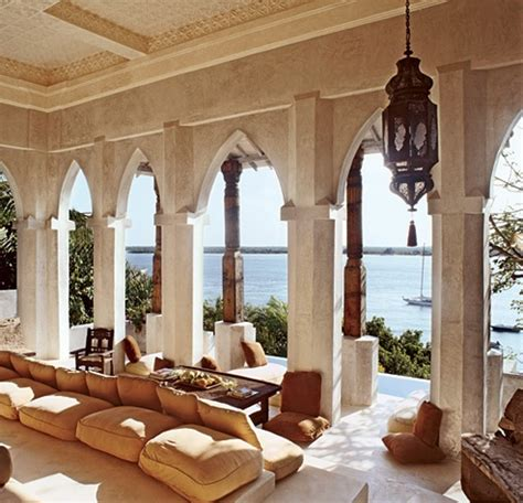 Moroccan Decor South Africa islamic living room islamic style parents