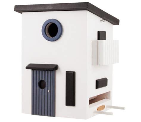 bird box bauhaus bird box the house
